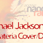 Michael Jackson – Beat It – Bateria Cover